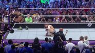 10 Biggest Matches in WrestleMania History.00055