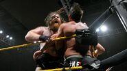 12-20-17 NXT 3