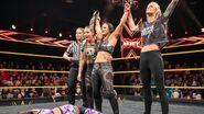 12-5-18 NXT 12