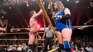 12-6-17 NXT 23