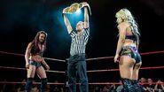 2-27-20 NXT UK 16