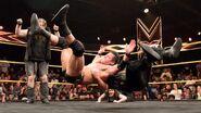 5-10-17 NXT 20