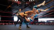 7-24-19 NXT UK 12