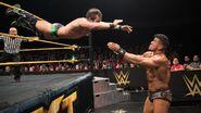 7-4-18 NXT 17