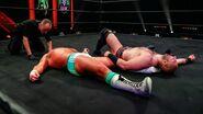 8-26-21 NXT UK 18