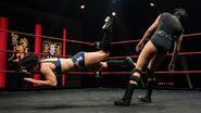 8-26-21 NXT UK 4