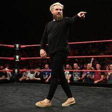 August 21, 2019 NXT UK results.19.jpg