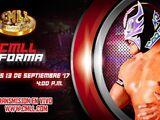 CMLL Informa (September 13, 2017)