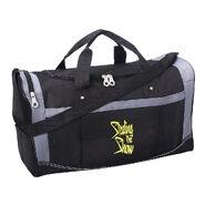 Dolph Ziggler Gym Bag