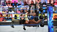 January 15, 2021 Smackdown results.43