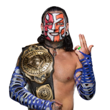 Jeff Hardy 5 time IC Champ.png
