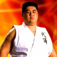 Kōji Kitao