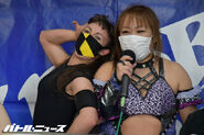 May 9, 2020 Ice Ribbon 8