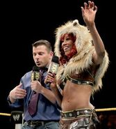 NXT 1-11-12 3