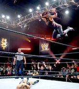 NXT 1-2-13 6