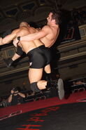 ROH 5th Year NYC 19