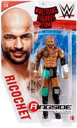 Ricochet (WWE Series 114)