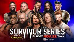 SS 2020 Men's Survivor Series Elimination Match.jpg