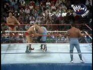 September 28, 1986 Wrestling Challenge.00030