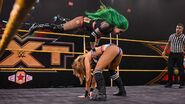 September 30, 2020 NXT 2