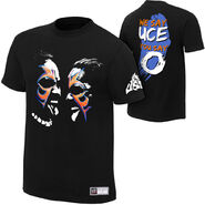 The usos shirt