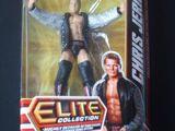 Chris Jericho (WWE Elite 20)