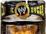 WWE Wrestling Classic Superstars