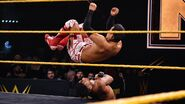 11-27-19 NXT 27