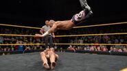 3-20-19 NXT 15