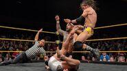 3-20-19 NXT 16