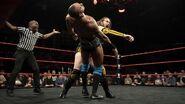 3-20-19 NXT UK 19