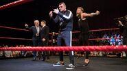 7-31-19 NXT UK 5