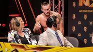 8-28-19 NXT 10