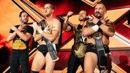 8-28-19 NXT 24