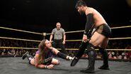 9-6-17 NXT 10