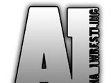 Alpha-1 Wrestling
