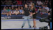 April 20, 2017 iMPACT! results.00005
