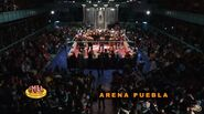 CMLL Informa (March 25, 2015) 28