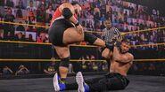 December 23, 2020 NXT results.20