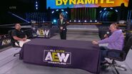 May 20, 2020 AEW Dynamite results.00012