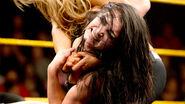 NXT 12-4-13 4