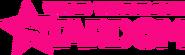 Stardom Logo 2019