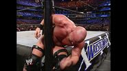 Stone Cold's Best WrestleMania Matches.00034