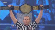 The Best of WWE The Best SmackDown Matches of the Decade.00005