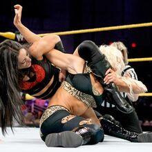 WWE NXT 10-5-10 009.jpg