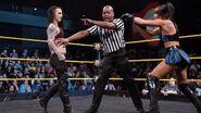 12-6-17 NXT 11