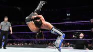 205 Live (August 7, 2018).10