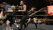 5-22-19 NXT 8