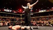 8-12-15 NXT 14