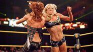 8-21-14 NXT 10